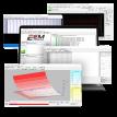 ALIENTECH ECM TITANIUM Mapping Software