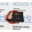 STILL FORKLIFT DIAGNOSTIC TOOL CANBOX-USB 2 (LAPTOP INCL.)