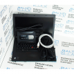 DOOSAN DIAGNOSTIC KIT (UVIM) (LAPTOP INCL.)