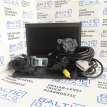 HALDEX ABS DIAGNOSTIC SCANNER DIAG+ (LAPTOP INCL.)
