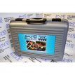 Portable Induction Heater 1.5kW