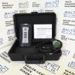 JOHN DEERE ELECTRONIC DATA LINK V3 DIAGNOSTIC TOOL (LAPTOP + REMOTE SUPPORT)