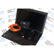 LINDE FORKLIFTS DIAGNOSTIC CANBOX 2 (LAPTOP INCL.)
