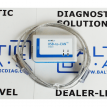MTU DIAGNOSTIC TOOL SET (USB-TO-CAN) (LAPTOP INCL.)