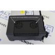 SD CONNECT C5 DIAGNOSTIC TOOL 2020.03 VERSION