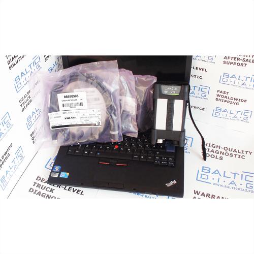 VO COM II 88894000 V2.7 2021 (LAPTOP INCL.)