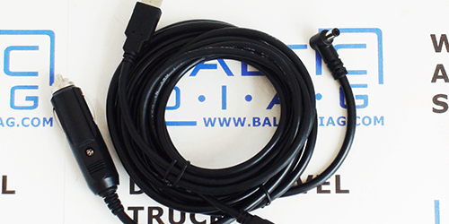 jaltest cable