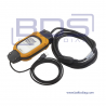 VOLVO VCADS 88890020 truck diagnostic tool