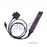SCANIA VCI3 diagnostic tool for trucks