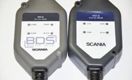 scania-vci2-truck-diagnostic-tools