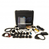 truck diagnostic tool
