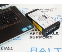 Genuine CNH Diagnostic Kit DPA5 EST 8.6 (Laptop incl.)