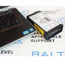 Genuine CNH Diagnostic Kit DPA5 EST 9.0 (2019) (Laptop incl.)