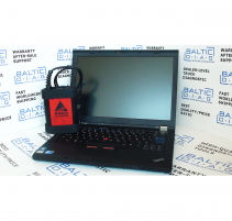 AGCO Electronic Diagnostic Tool Multi 2019 (Laptop incl.)