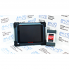 autel cv truck diagnostic