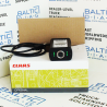 claas oem diagnostic can-usb