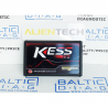 alientech masterversion kess v2