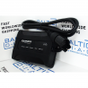 DOOSAN DIAGNOSTIC KIT (uVIM)