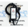 DEUTZ DECOM DIAGNOSTIC TOOL