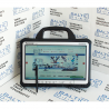 Jaltest Agricultural Vehicles (AGV) Diagnostic Set with Tablet PC