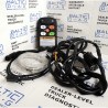 Bobcat Diagnostic Tool | Bobcat Service Analyzer (Laptop incl.)