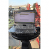 CLAAS Agricultural machinery Diagnostic CANUSB (Laptop incl.